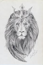 butterfly and lion tattoo best 10 small lion tattoo ideas on pinterest small leo tattoo