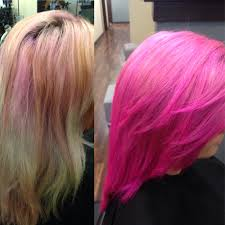 salon sedona duluth ga www sedonahair com hair u0026 make up