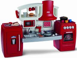 toy kitchen set reviews best toy kitchen reviews