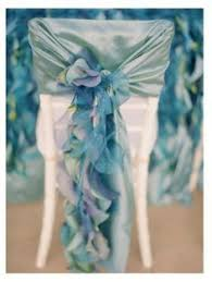 Diy Wedding Chair Covers Diy Curly Chair Cover From Style Me Pretty We Are Going To Try