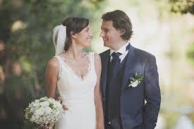 mariage montpellier photographe mariage montpellier bâptème naissance evénement