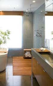 zen bathroom design zen bathroom ideas zen bathrooms zen bathroom vanity ideas