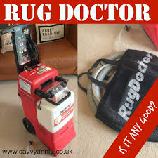 Rug Dr Rental Price Rug Doctor Is It Worth The Hire Fee