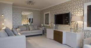 show home interiors ideas david wilson show homes search lounge