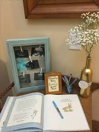 Book Ideas Best 25 Baby Shower Guestbook Ideas On Pinterest Baby Showers