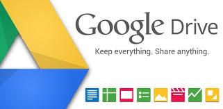 "Using Gmail, Google Drive, and Google <b>Calendar</b>: the Cornell ""cloud"""