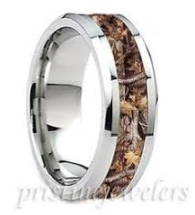 promise ring for men why promise rings for men are made up of tungsten wedding