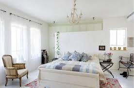 next home interiors home design ideas