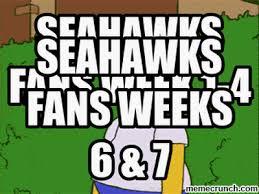 Seahawks Bandwagon Meme - bandwagon