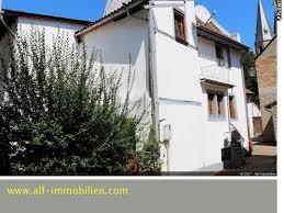 Immo Haus Kaufen Haus Kaufen In Flonheim Immobilienscout24