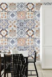 25 best ideas about multicoloured kitchen tile inspiration on