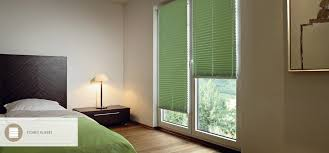 stores pour chambres à coucher protection solaire par mhz hachtel s à r l chambre à coucher