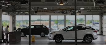 lexus oil maintenance light lexus of maplewood is a st paul lexus dealer and a new car and