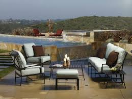 Sunset West Outdoor Furniture Best 25 Transitional Outdoor Sofas Ideas On Pinterest