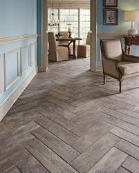 Wood Look Laminate Flooring 30 Awesome Flooring Ideas For Every Room Hative