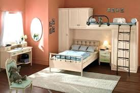Small Bedroom Furniture Layout Rectangular Bedroom Furniture Layout Sl0tgames Club