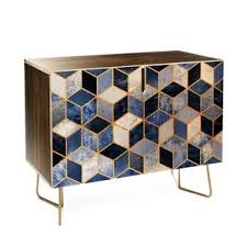 Credenza Tables Modern Sideboards Buffets Allmodern