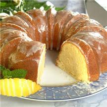 zesty lemon pound cake recipe at cooksrecipes com