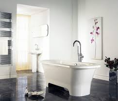 black and white bathroom gorgeous inspirations cool black and white bathroom decor