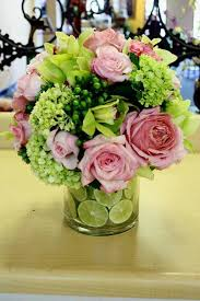 beautiful flower arrangements flower arrangements and beautiful bouquets refresh the atmosphere