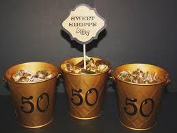 50th wedding anniversary favors wedding diy 50th wedding anniversary decorations amazing 50th