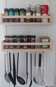 kitchen cabinet kitchen spoon cutlery storage ideas kitchen