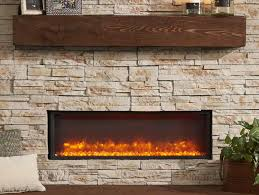 cpmpublishingcom page 5 cpmpublishingcom fireplaces