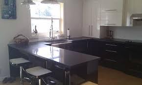 fabriquer sa cuisine en mdf design rénovation de votre cuisine sur mesure armoires de cuisine