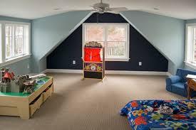 biddulph road addition u2013 2nd floor office u0026 bedroom addition