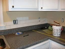 unique backsplash ideas for kitchen home design 93 charming kitchen tile backsplash ideass