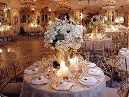 50 Wedding Anniversary Centerpieces by 50th Anniversary Centerpieces 50th Wedding Anniversary