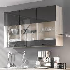 einzelschränke küche küchenschrank für ihre küche kaufen möbel inhofer