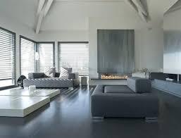 chambre sol gris chambre sol gris peinture chambre avec sol gris annsinn info
