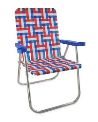 Folding Patio Chairs With Arms by Enjoy Every Minute Of Your Leisure Time With Best Lawn Chair