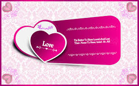 romantic quotes love and romantic quotes for her with pictures fonts valentines