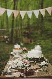 romantic literary italian woodland wedding storyboard wedding