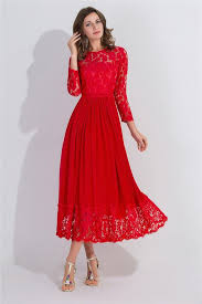 dresses with sleeves for wedding best 25 tea dresses ideas on vintage dress