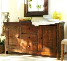 decorating a dining room buffet dining room sideboard dining room sideboards and buffets 1 dining