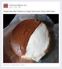 Bakery Story Halloween 2013 by Local Heroes Harrison Bakery U2013 Main Street Hub