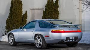 porsche 928 custom porsche 928 s4 gt u0026 gts tribute amazing collection youtube