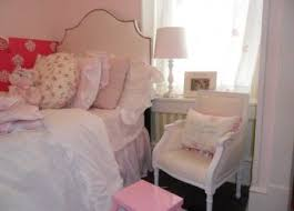 Shabby Chic Bedroom Sets by Shabby Chic Bedroom Furniture Perth Pictures Wall Art Inspiration