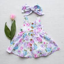 Old Fashioned Toddler Dresses Compare Prices On Toddler Vintage Dress Online Shopping Buy Low