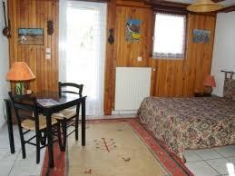chambres d hotes a pornic chambres d hotes cupidon chambres d hôtes en pays de la loire
