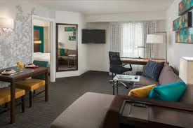residence inn new orleans metairie updated 2017 prices u0026 hotel