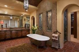 mediterranean style bathrooms mediterranean style bathrooms stunning on bathroom for best 20