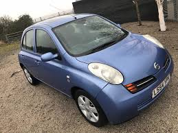 used cars for sale in littleover derbyshire gumtree