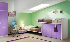 Modern Single Bedroom Designs Modern Boys Bedroom Ideas Bunk Beds For Kids With Desks Underneath