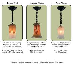 Mission Style Lighting Fixtures Minimalist Craftsman Style Pendant Lighting Great Mission Light At
