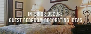 spare bedroom decorating ideas guest bedroom decorating ideas koszi