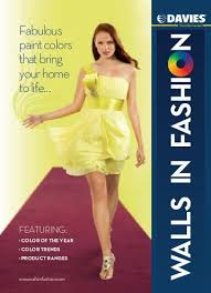 sherwin williams paint color rgb values pdf
